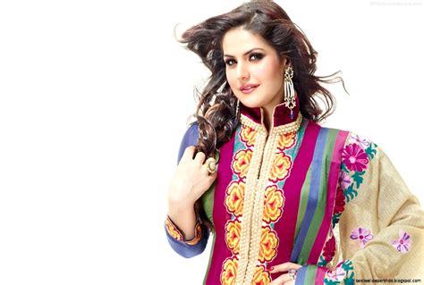 Zarine Khan Hd Wallpaper For Laptop | zarine khan full hd wallpapers best wallpaper hd