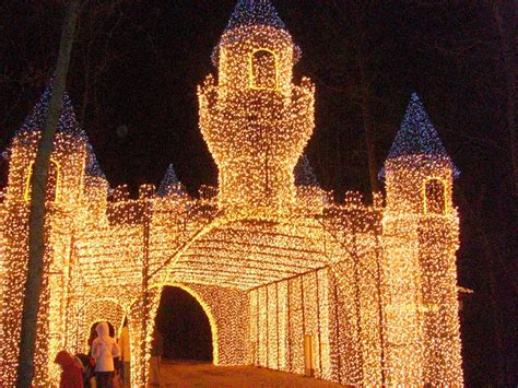 christmas lights augusta ga lights of the south grovetown ga by bobby345 photo