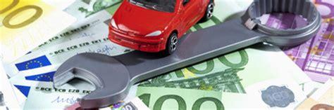 auto reparatur festpreis service bei reparaturauftr 228 autohaus golbeck berlin