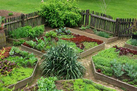 file farm garden at the hess homestead jpg wikimedia commons