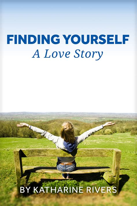 to the fullest a story about finding your purpose and following your sports for the soul volume 4 books this free booklet tells the story of finding yourself