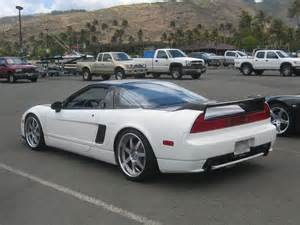 Acura Prime Hawaii July 3rd Cruise With Nsx Prime Member Acura