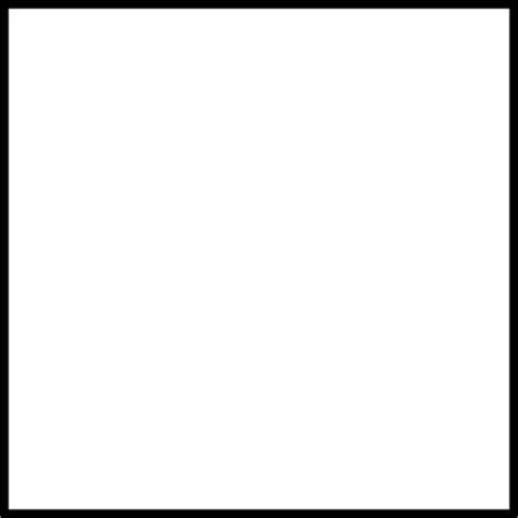gc53xxq white 1 biały kwadrat (unknown cache) in