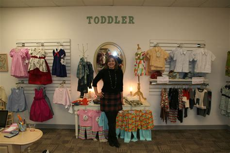 itsy bitsy boutique houston baby clothing stores