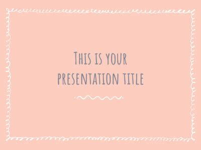 themes for a presentation free powerpoint templates and google slides themes for