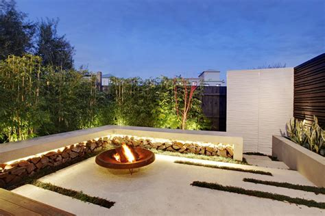 australian backyard designs compact garden design project under the australian sun
