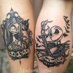 tattoo nightmares kirby kiss death tattoo download til death do us part tattoo