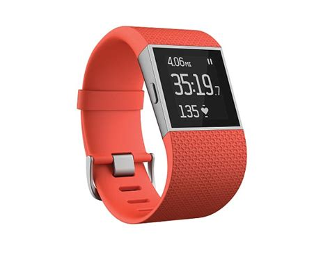 fitness bands do not boost health finds study daily