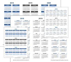 calendars  calendar templates printable calendars