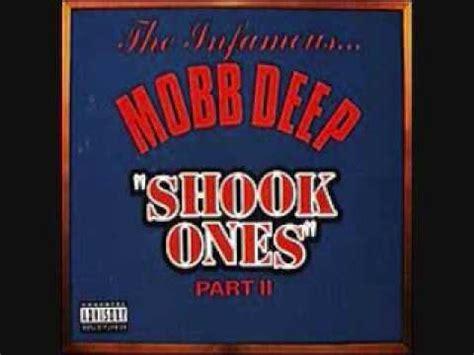 shook ones instrumental the shook ones part 2 instrumental w lyrics youtube