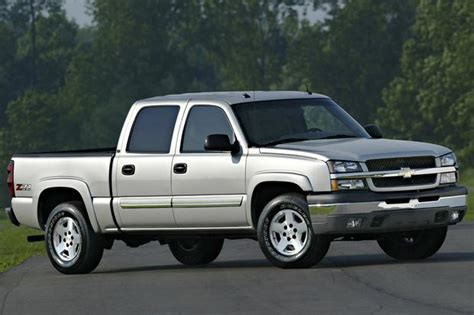 electric and cars manual 2006 chevrolet silverado hybrid parking system 6 best used pickup trucks under 15 000 autotrader