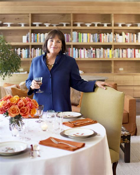 ina garten weight loss 13 things you never knew about ina garten ina garten facts