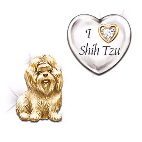 shih tzu gifts shih tzu gifts by yuckles