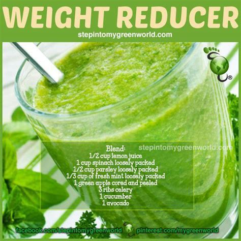 Best Detox Smoothie Uk by The 25 Best Best Green Smoothie Ideas On