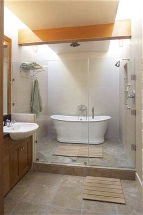 bathroom wet area design gary earl parsons architect eclectic bathroom san