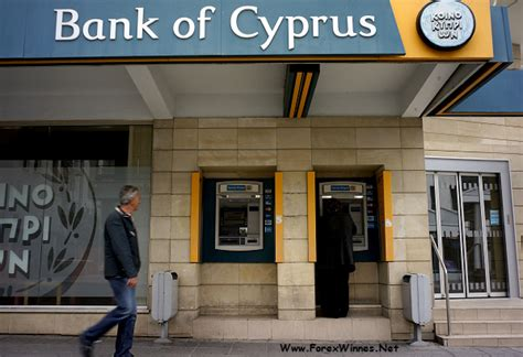 cyprus banks will reopen on thursday forex winners