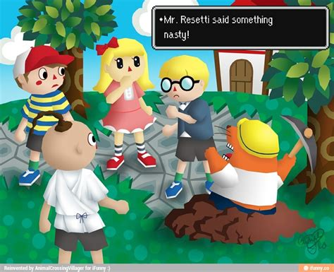 Animal Crossing Villager Meme - animal crossing new leaf villager memes pictures to pin on
