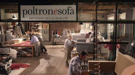 poltrone e sof lavora con noi poltrone e sofa punti vendita torino refil sofa