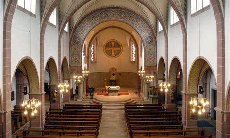 Hochzeitsmusik Kirche by Hochzeitslieder Trauungsmusik Traditionell Bis Modern