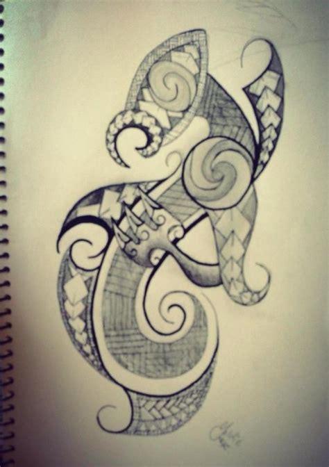 maori manaia design pictures to pin on pinterest tattooskid