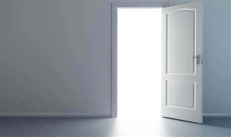 porta a porta a porta est 225 aberta