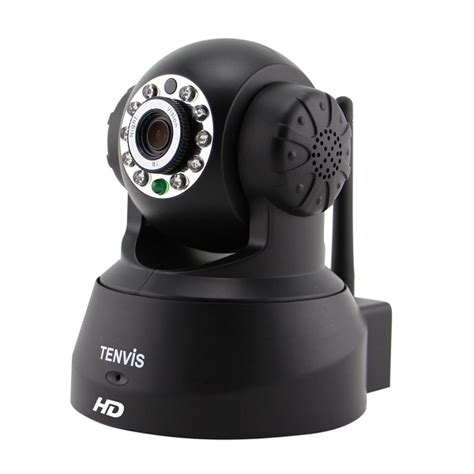 10 best security cameras ᐅ best wireless security cameras reviews compare now
