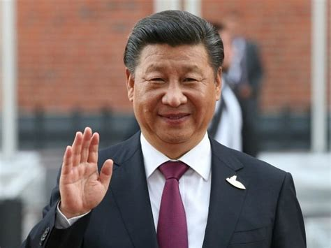 xi jinping s governance and the future of china books china releases tv series eulogizing president xi jinping