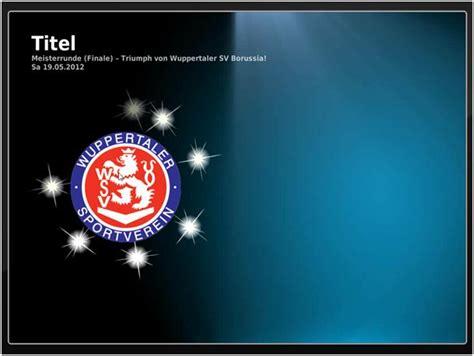 Topi Hoffenhaim 7 rot blau wuppertaler sv