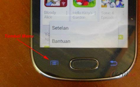 Hp Samsung Pengeluaran Terbaru tips mematikan auto update aplikasi di handphone android ikeni net
