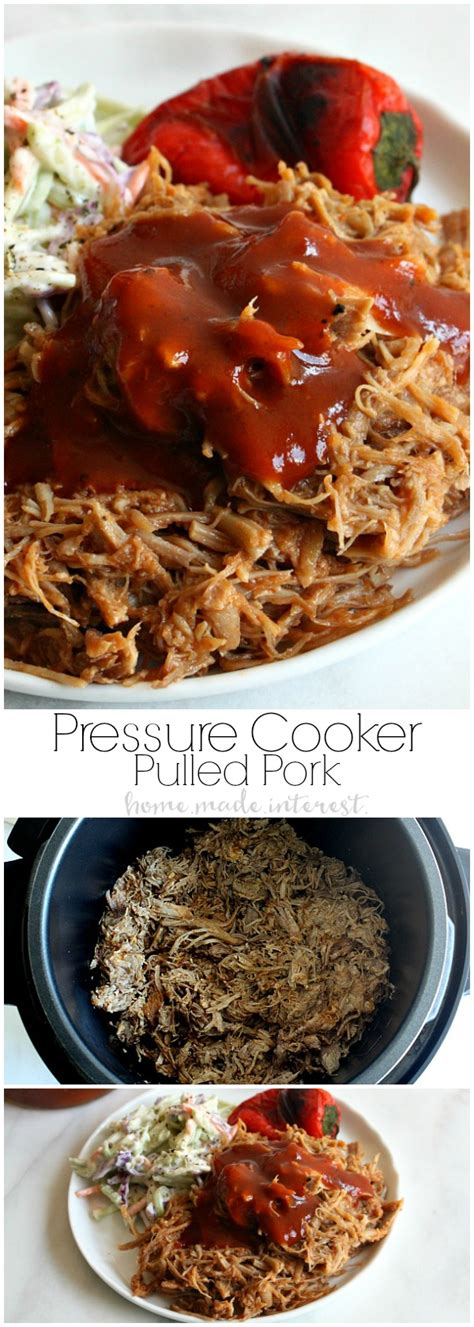 Reader Recipe Easy Bbq Pork by Easy Bbq Pulled Pork Recipe