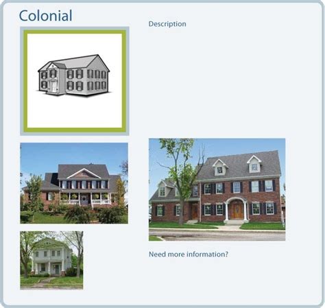 architectural styles of homes 17 best images about architectural syles on pinterest