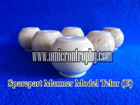 Jual Sparepart Piala by Jual Sparepart Piala Marmer Semarang Omicron Trophy