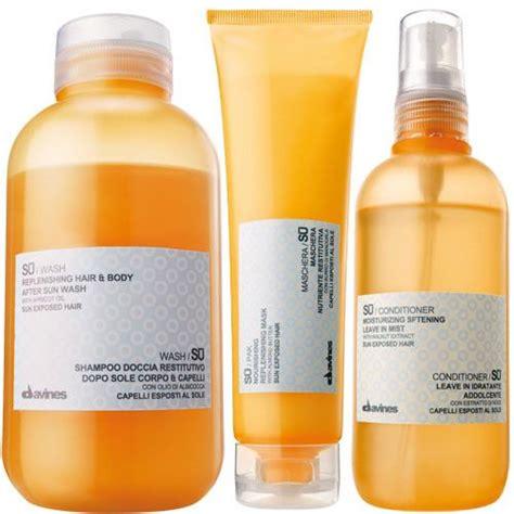packing hair gel davines haircare packaging davines is a high end hair and