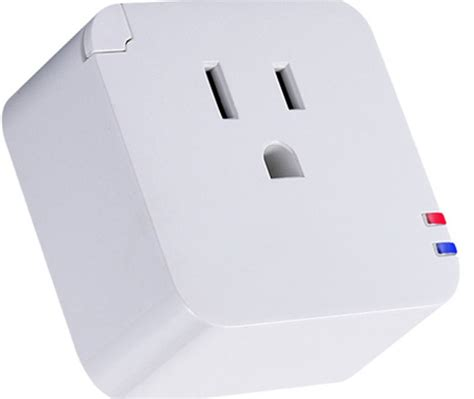 wifi needs resetting got network problems this 60 wifi smartplug will reset