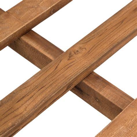 letti a baldacchino prezzi letto baldacchino legno massello mobili industrial e vintage