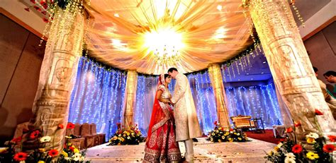Wedding Planner India by 10 Things Every Wedding Planner Wants To Tell You Digtoknow