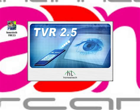 honestech tvr product key product key free for honestech tvr 2 5 tvr 2 0