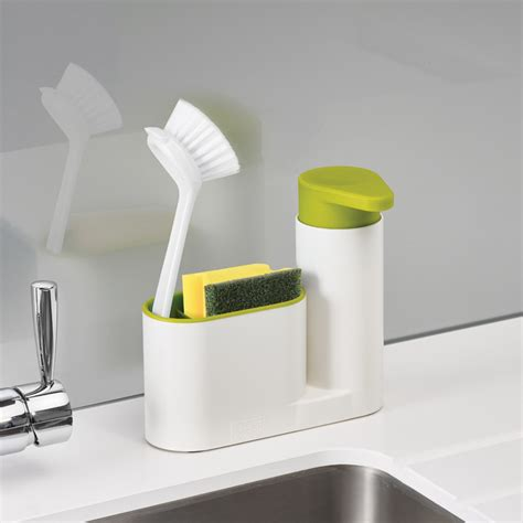 bathroom sink soap dispenser kitchen and bathroom multi function liquid soap dispenser