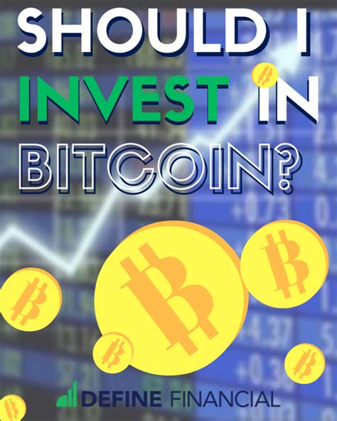 How To Invest In Bitcoin Stock should i invest in bitcoin june 2017 ripple trading in india