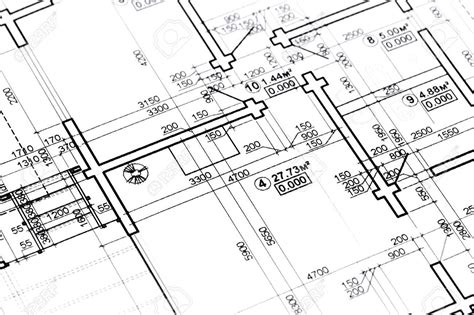 home plans and drawings architectural blueprints construction luxamcc
