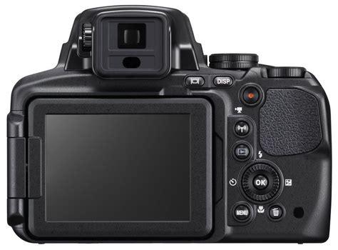 Nikon P900 India by Nikon Coolpix P900 Price In India Buy Nikon Coolpix P900 Infibeam