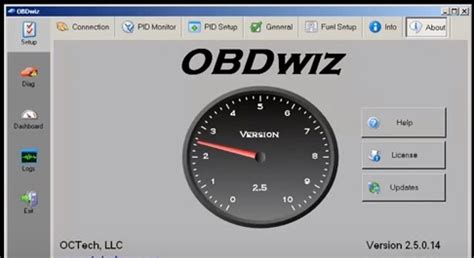 how to use a laptop as a obd ii scanner | backyardmechanic