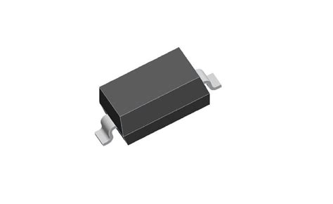 transistor mosfet d472 diodes taitron store tiss 28 images transistors