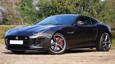 D S Automobile Jaguar by Photo Gratuite Jaguar Voiture De Sport Rapide Image