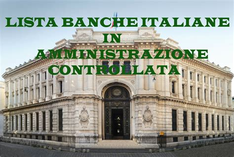 stress test banche stress test common equity tier 1 ratio banche italiane