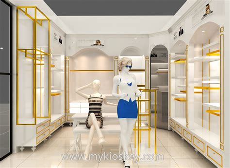 upholstery shop for sale clothes kiosk clothes display cabinet mall kiosk