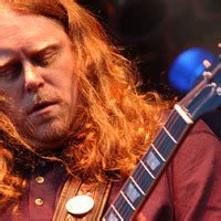 coal tattoo haynes chords warren haynes mp3 download