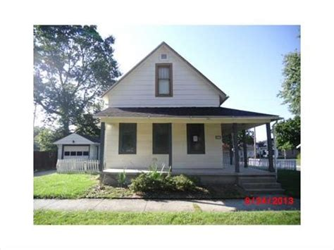 martinsville indiana reo homes foreclosures in