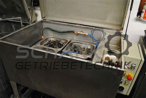 werkstatt waschtisch werkstatt schank getriebetechnik