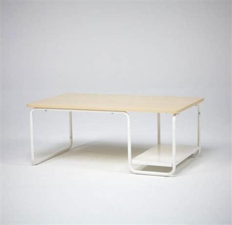 best 20 floor desk ideas on spare